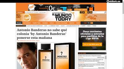 http://www.elmundotoday.com/
