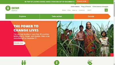 http://www.oxfamamerica.org/