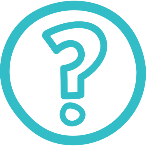 Pregunta-marketing-ong