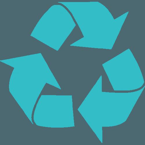 recicla contenidos ONG
