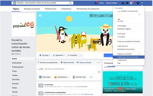 preferencias_facebook