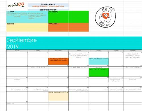 PLANTILLA-CALENDARIO-RRSS-MENSUAL-2019