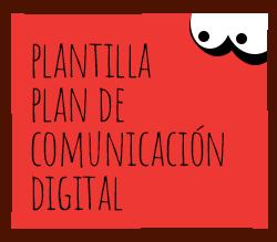 Guía para elaborar el Plan de comunicación digital de tu ONG